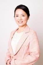 滝田佳子さんの画像